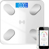 Fit Smart Scale